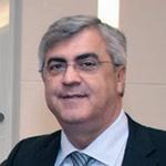 Dr. Gilberto Ururahy