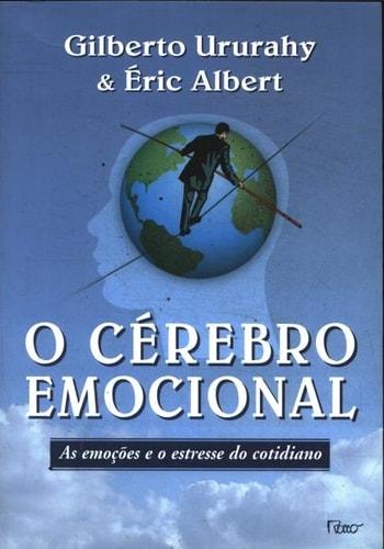 O Cérebro Emocional