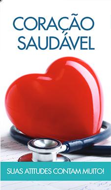 2011 - Coração saudável
