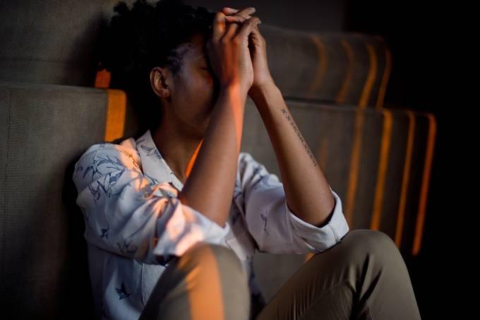 Prevenção ao suicídio: questão de estilo de vida
