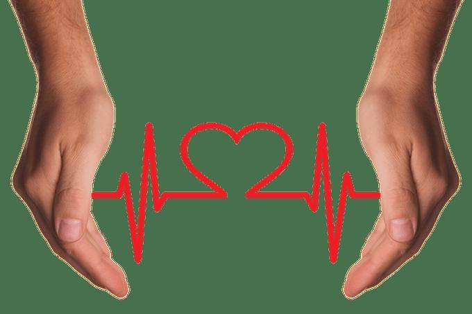 Como anda a saúde do coração do brasileiro?