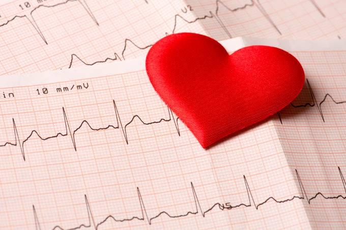 Hipertensão arterial e prevenção