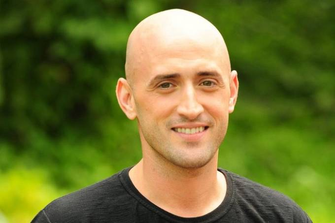 ECMO: o que é e como funciona o tratamento de Paulo Gustavo