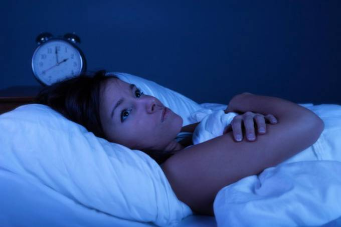 A importância do sono reparador