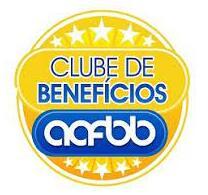 Club de beneficio
